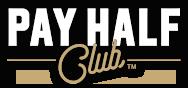 logo-header-phc